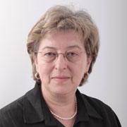 הכרה עולמית: פרופ' הלינה אברמוביץ מאוניברסיטת תל אביב תתווה את העתיד של CERN