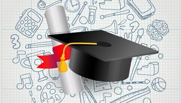 מאיה עקרון ומור גבע זכו במלגת אינטל לסטודנטיות מצטיינות