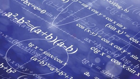 """מאמר של הפרופסורים בנימיני והוכברג מביה""""ס למדעי המתמטיקה דורג בין 100 המאמרים המדעים המצוטטים בכל הזמנים"""