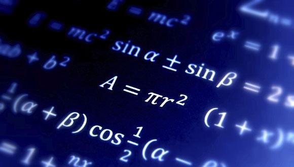 מפגש מידע לתלמידים צעירים מצטיינים במתמטיקה